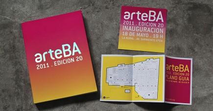 2011-arteBA-catalogo