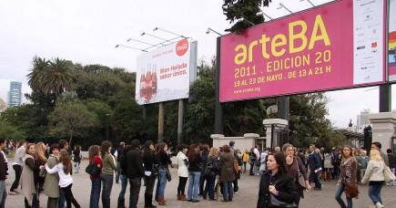 2011-arteBA-entrada