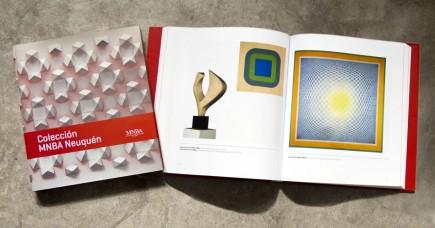 2012-coleccion-NQN-2