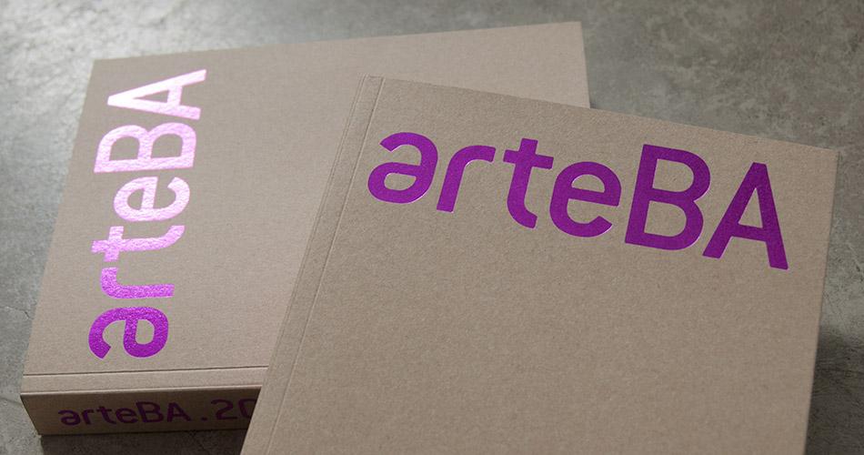 arteBA-2013-2
