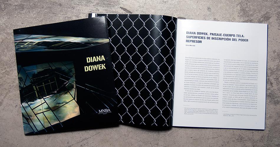 DianaDowek-MNBA-NQN