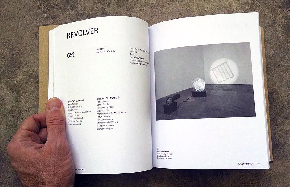 arteba-2014-catalogo