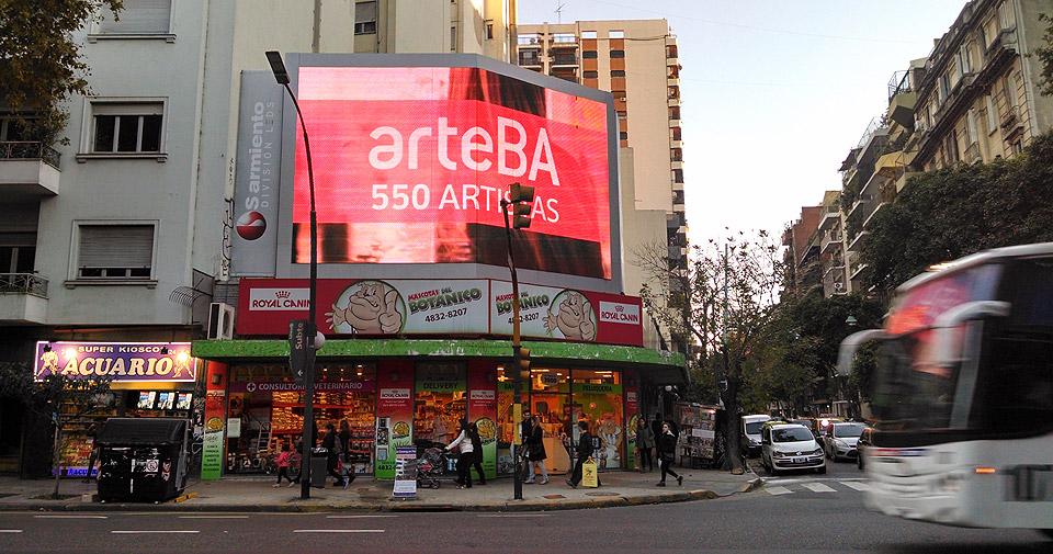 arteba-2014-leds
