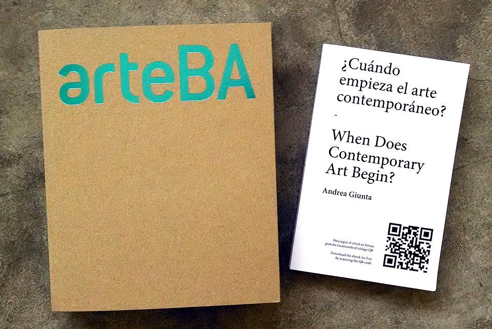 arteba-2014-tapas-catalogo-dixit