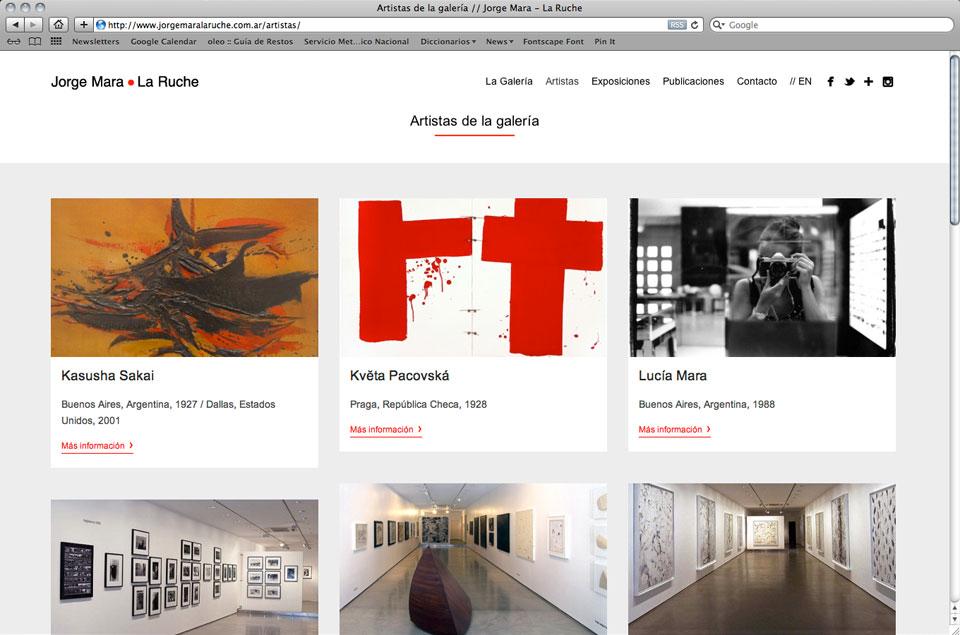 web-mara-2014-03