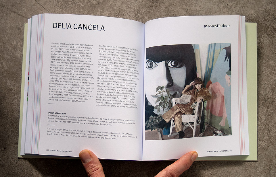 arteBA2015-catalogo-interior-02