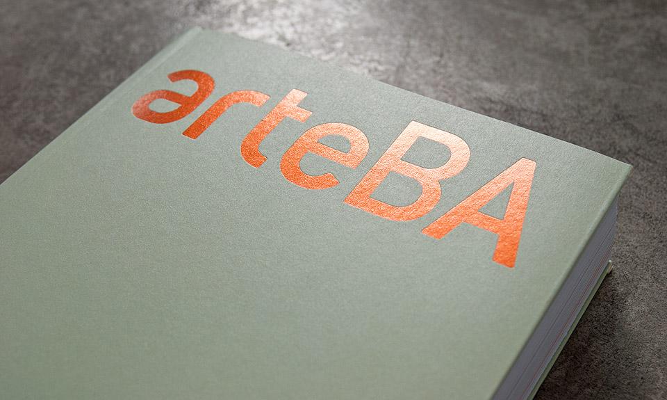 arteBA2015-catalogo-tapa