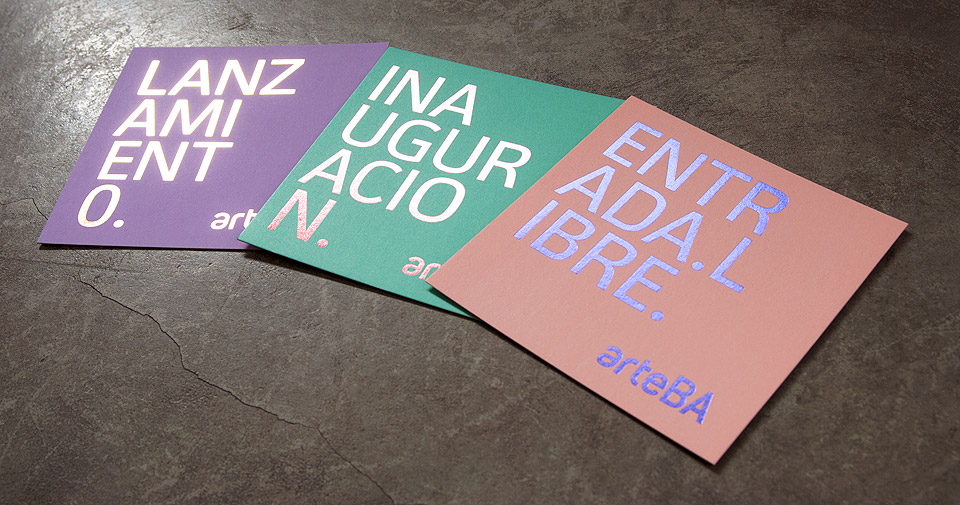 arteBA2015-invitaciones