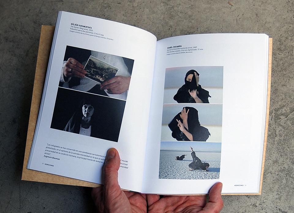 migraciones-libro-interior