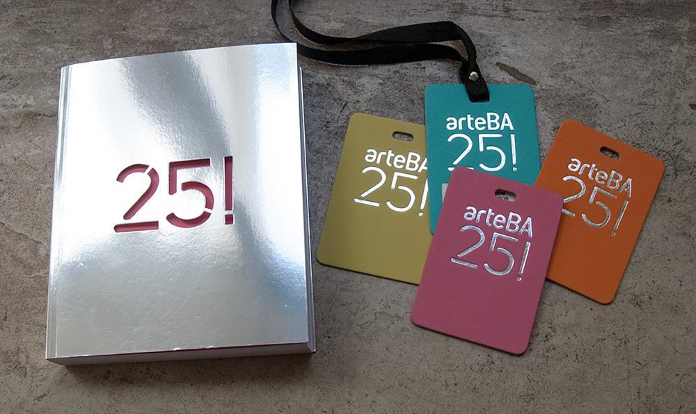 arteBA-2016-int-01
