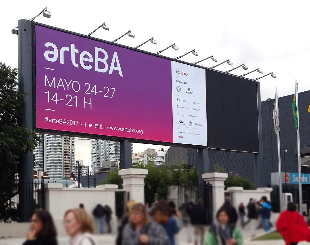 arteba2017-01