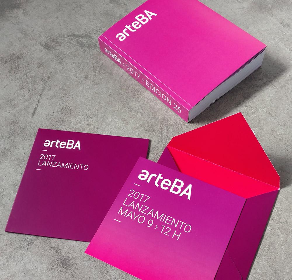arteba2017-02