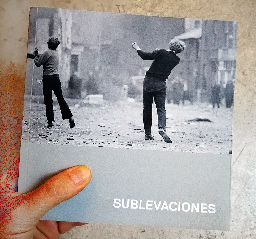 sublevaciones-00